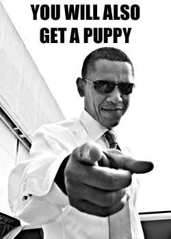 obama_puppy1