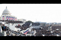 gigapixel-inauguration-30379-1232802033-0