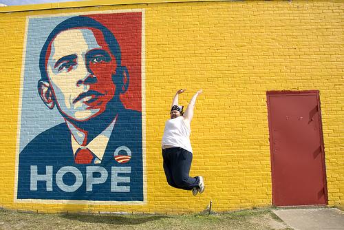 jump-for-obama