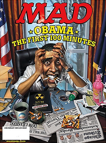 gal_obama_mad_cover