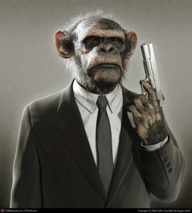 chimp-with-a-gun1