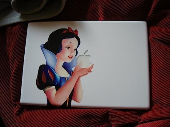 snow-white-on-a-macbook-21780-1238514385-3
