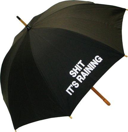 Image Gallery Funny Umbrella