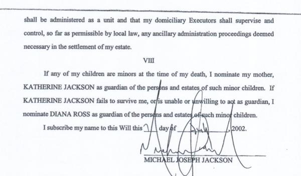 UN GRAN PAPA Michael-jackson-left-his-kids-to-diana-ross-20014-1246471916-3